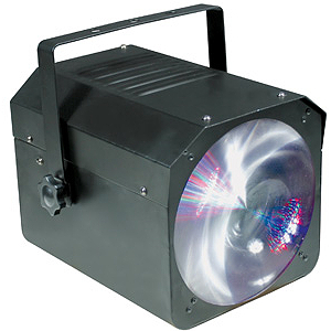 MBT Lighting LED Superfly LED Special Effects Light