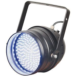 MBT Lighting LEDWPAR64 LED White Light Par 64 Par Can