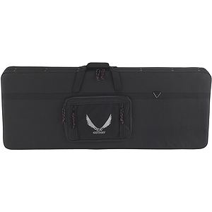 Dean Light Leer Guitar Soft Case