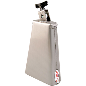 Latin Percussion Salsa Bongo Cowbell
