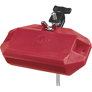 Latin Percussion Jam Block - Low Pitch