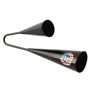 Latin Percussion Large Agogo Bells