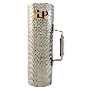 Latin Percussion Merengue Guiro