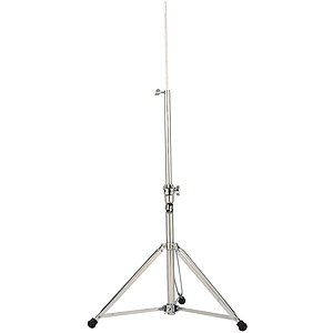 Latin Percussion LP332 Percussion Stand