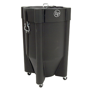 Latin Percussion LP521 Road Ready Conga Case