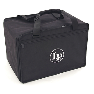 Latin Percussion Cajon Bag