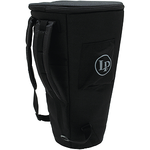 Latin Percussion LP547-BK Djembe Bag