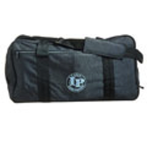 Latin Percussion LP763A Percussion Table Bag