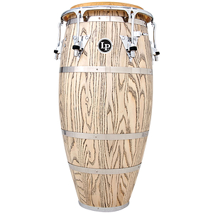 "Latin Percussion Giovanni Palladium 14"" Super Tumba"