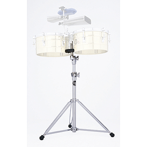 Latin Percussion LP981 Timbale Stand