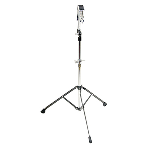 Latin Percussion Aspire Strap-Lock Bongo Stand