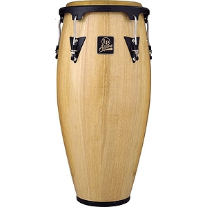 "Latin Percussion LPA610-AW Aspire 10"" Quinto Conga - Natural"