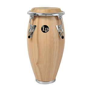 Latin Percussion Mini Tunable Conga