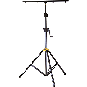 Hercules Stands Heavy-Duty Crank-up Lighting Stand
