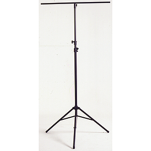 Adam Lightweight Steel Lighting Stand