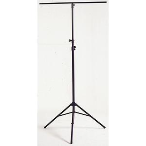 Adam Lightweight Steel Lighting Stand
