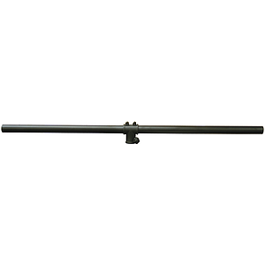 Cross Bar for MBT Light Stands and Trussing Systems