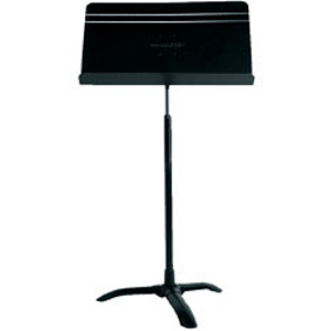 Manhasset Concertina Stand (lower music stand)