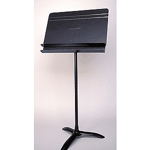 Manhasset Double-lip Music Stand