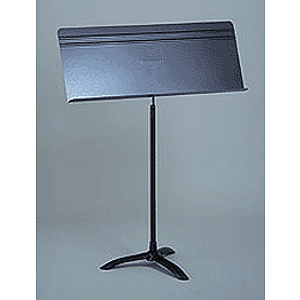 "Manhasset Four Score Music Stand - 32"" Desk"