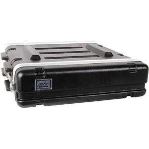 MBT Rackmount Case - 2 Space