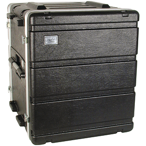 MBT Rackmount Case - 12 Space