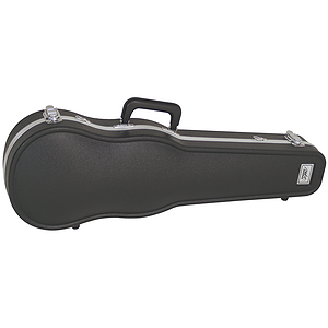 MBT Hardshell Violin Case - 3/4 size