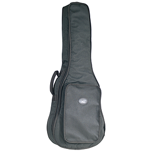 MBT Padded Nylon Gig Bag - 36-inch 3/4-size Acoustic Guitar