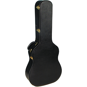 MBT Hardshell Case - Dreadnought Acoustic