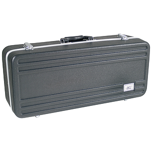 MBT Hardshell Alto Sax Case