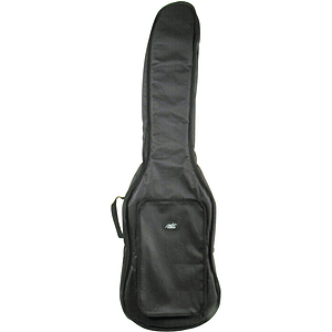MBT Padded Nylon Gig Bag - Bass Guitar