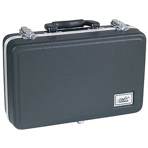 MBT Hardshell Clarinet Case