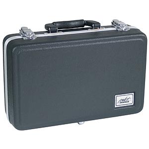 MBT Hardshell Clarinet Case