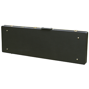 MBT Hardshell Case - Bass Guitar