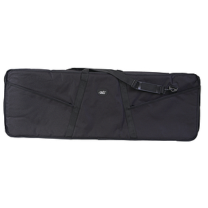 MBT Lightweight Keyboard Bag - Small