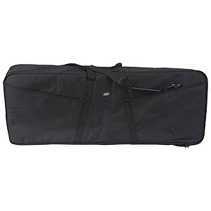 MBT Lightweight Keyboard Bag - Medium