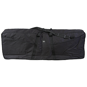 MBT Lightweight Keyboard Bag - Large