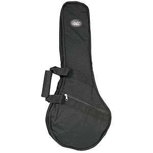 MBT Mandolin Gig Bag