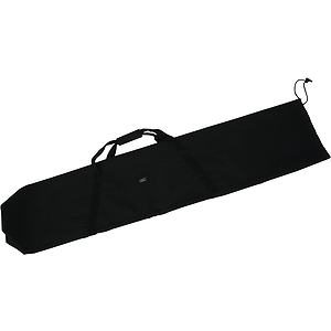 MBT Lighting Stand Bag