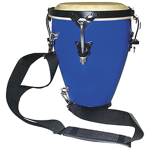 Percussion Plus Mini-Conga Drum
