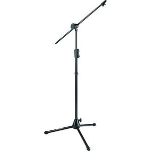 Hercules MS533B Boom Microphone Stand