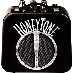 Danelectro Honeytone Mini Amp - Black