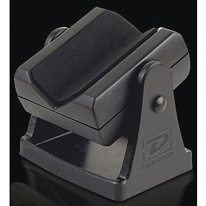 Dunlop Maintenance Station Neck Cradle