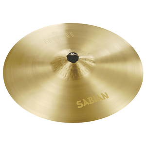 Sabian Neil Peart Paragon Crash Cymbal - 20-inch