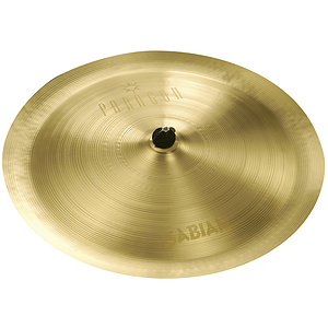 Sabian Neil Peart Paragon China Cymbal - 20-inch