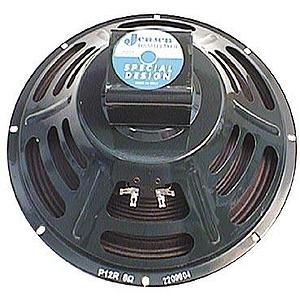 """Jensen P Series 12"""" Vintage Loudspeaker"""