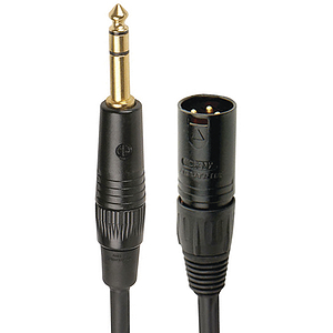 Monster Performer Series 500 Powered Monitor Cable - 6 meter