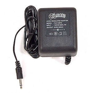 Pignose AC Adapter for Pignose Original Amp