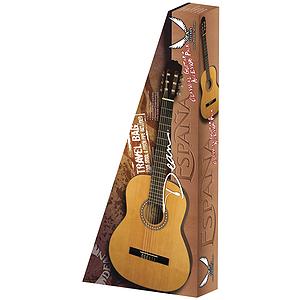 Dean Espana Classical Guitar Package