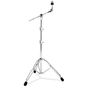 Pacific Drums 800 Series Cymbal Boom Stand
